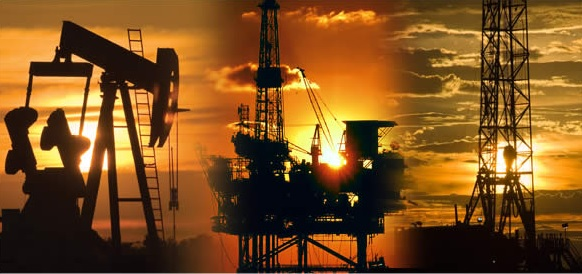 Outperform SRM - Oil Gas Industry News SRM SPM