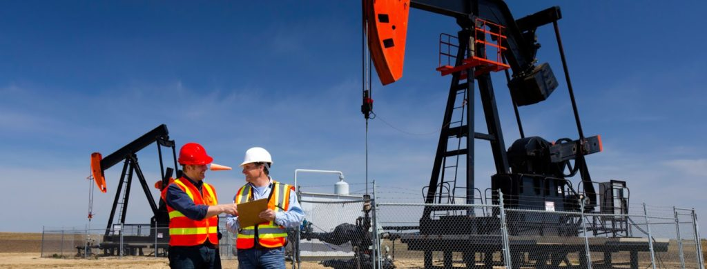 Outperform SRM - Supplier Qualification Management - Oil Gas Energy