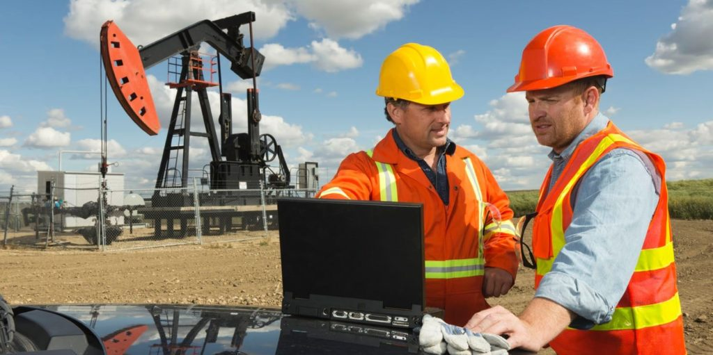 OutPerform SRM - Supplier Challenges SRM SPM Oil & Gas Industry