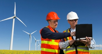 Outperform SRM - Renewable Energy Industry - Supplier Performance & Relationship Management